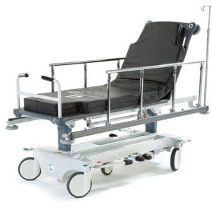 Patient Trolleys